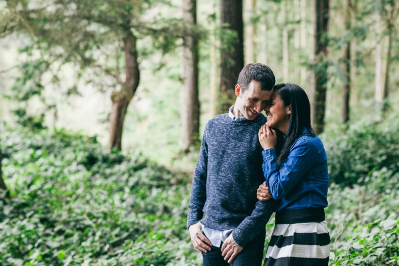 pacific northwest engagement session by love song photo00019