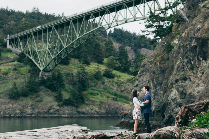 pacific northwest engagement session by love song photo00021