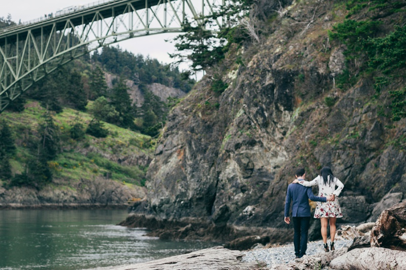 pacific northwest engagement session by love song photo00022