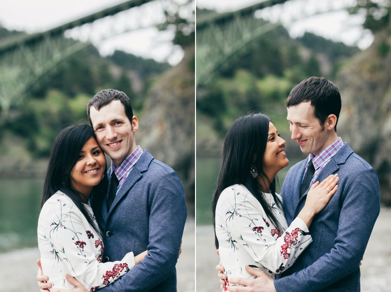 pacific northwest engagement session by love song photo00023