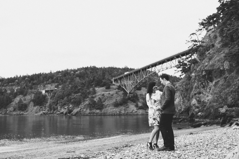 pacific northwest engagement session by love song photo00024