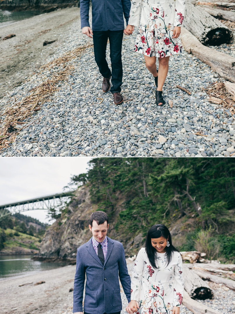 pacific northwest engagement session by love song photo00025