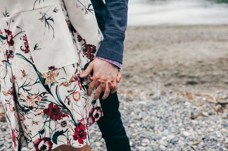 pacific northwest engagement session by love song photo00026