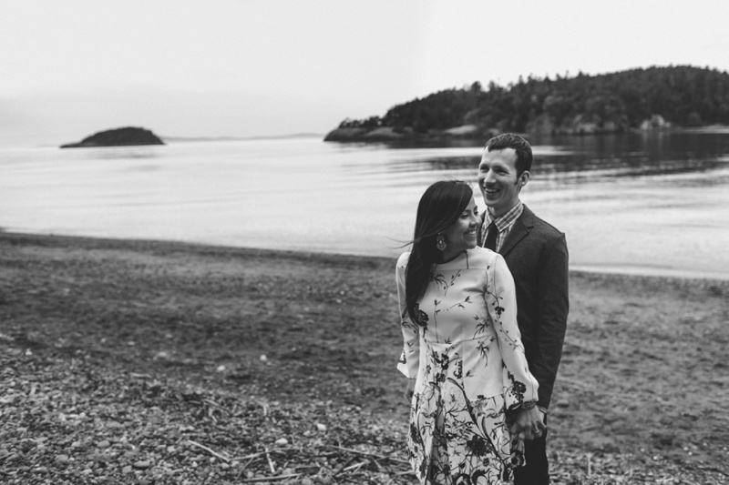 pacific northwest engagement session by love song photo00027