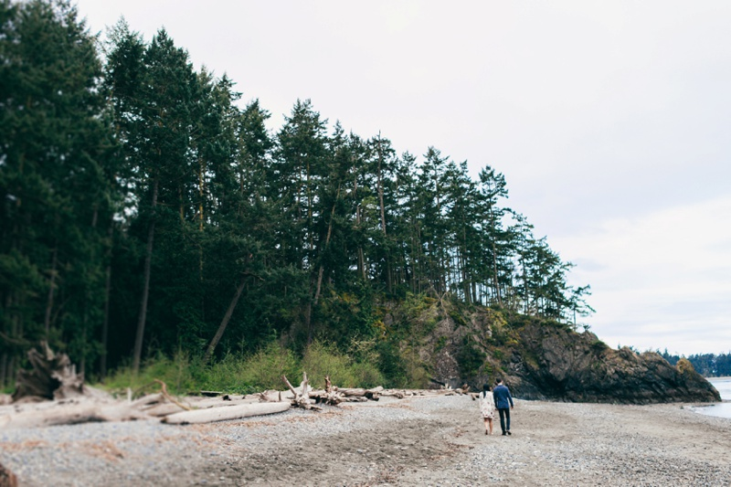 pacific northwest engagement session by love song photo00031
