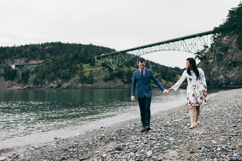 pacific northwest engagement session by love song photo00033