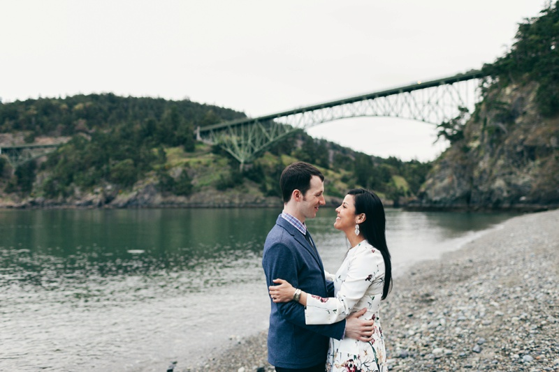 pacific northwest engagement session by love song photo00034
