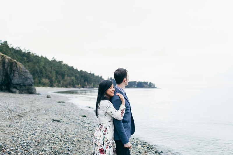 pacific northwest engagement session by love song photo00037
