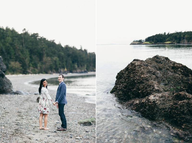 pacific northwest engagement session by love song photo00038