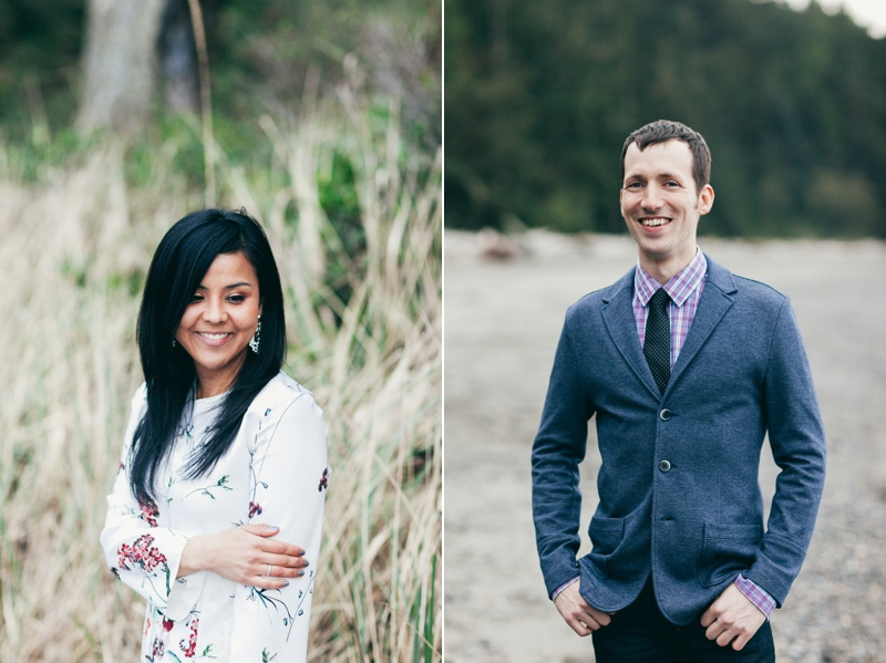 pacific northwest engagement session by love song photo00042