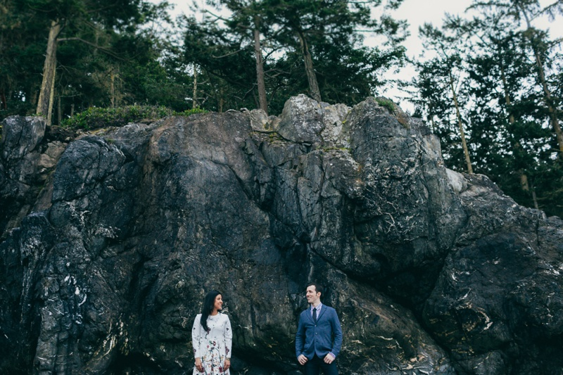 pacific northwest engagement session by love song photo00043