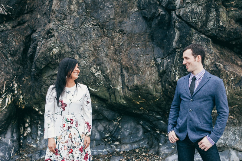 pacific northwest engagement session by love song photo00044