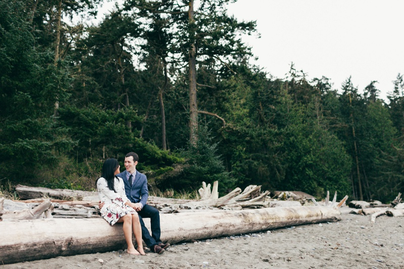 pacific northwest engagement session by love song photo00046