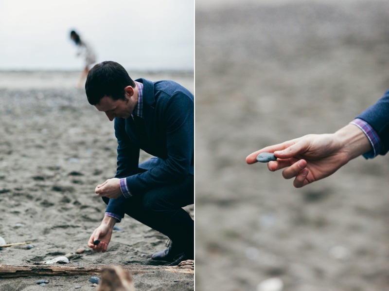 pacific northwest engagement session by love song photo00047