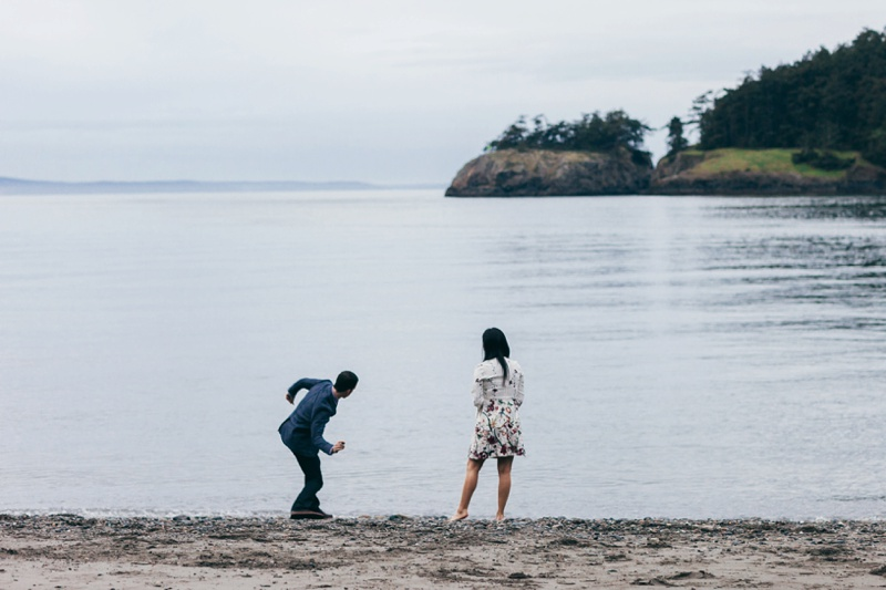 pacific northwest engagement session by love song photo00048