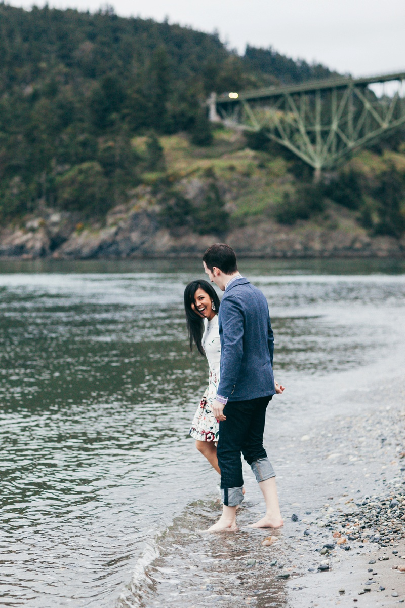 pacific northwest engagement session by love song photo00049