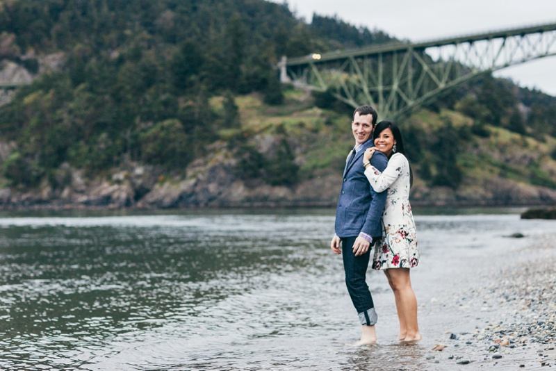 pacific northwest engagement session by love song photo00050