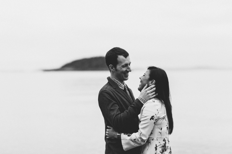 pacific northwest engagement session by love song photo00051