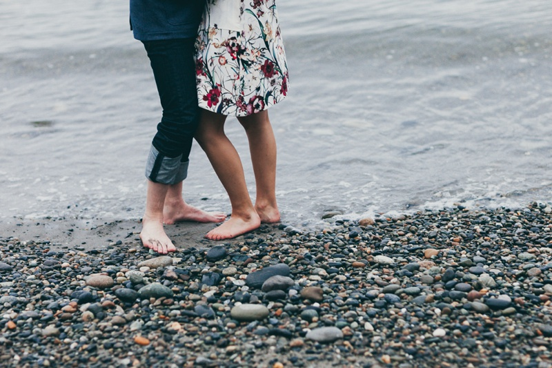 pacific northwest engagement session by love song photo00052