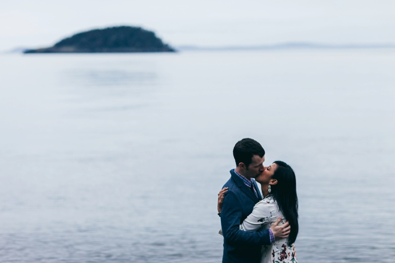 pacific northwest engagement session by love song photo00053