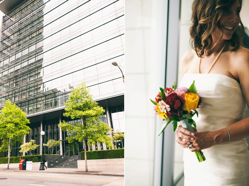 seattle courthouse wedding photos-00028_love song photo-WEB