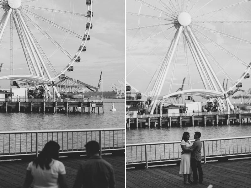 vi chris engagement photos-00138_love song photo-WEB