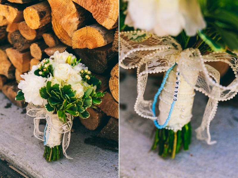 trinity tree farm wedding by love song photo-00009_love song photo-WEB