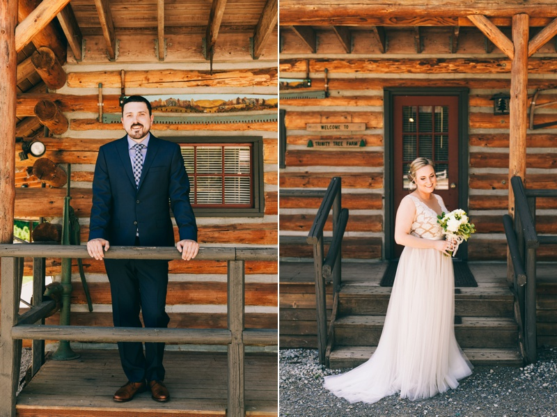 trinity tree farm wedding by love song photo-00023_love song photo-WEB