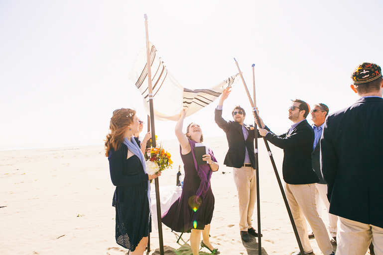 seabrook beach wedding-0404