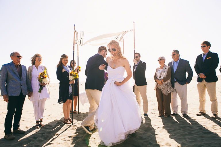 seabrook beach wedding-0412