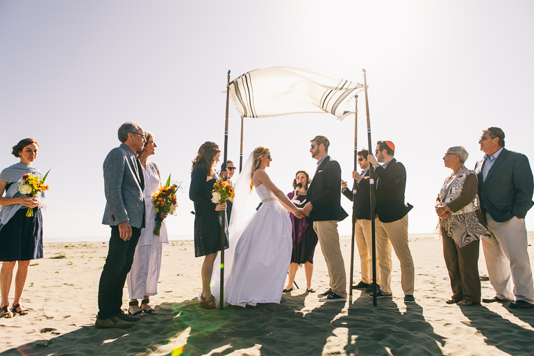 seabrook beach wedding-0415
