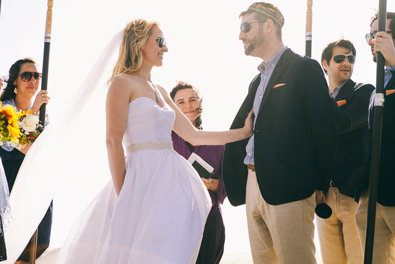 seabrook beach wedding-0422