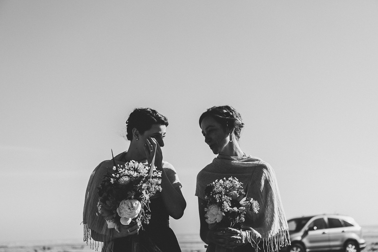 seabrook beach wedding-0431