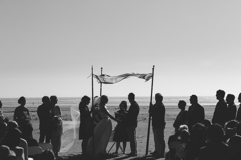 seabrook beach wedding-0435