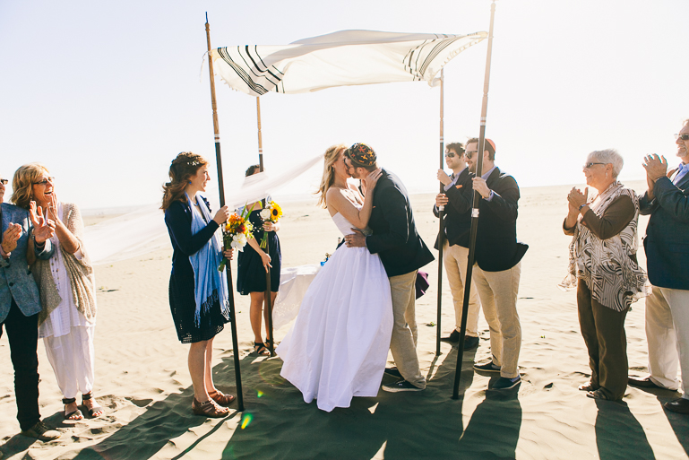 seabrook beach wedding-0439