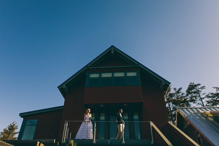 seabrook beach wedding-0453