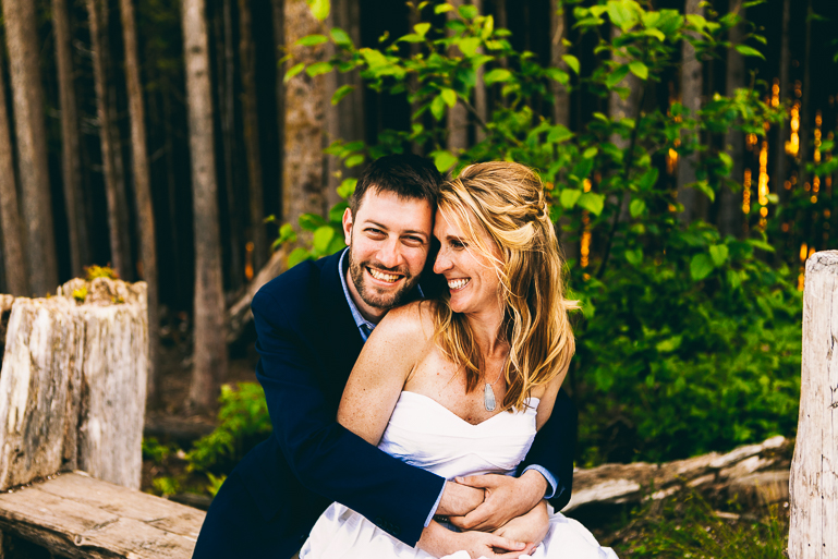 seabrook beach wedding-0458
