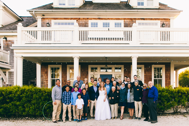 seabrook beach wedding-0493