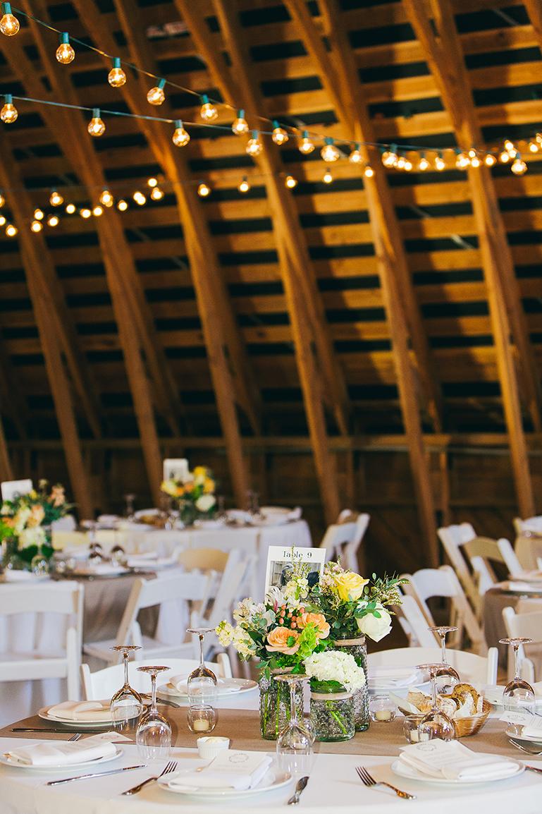 turtlehead farm wedding