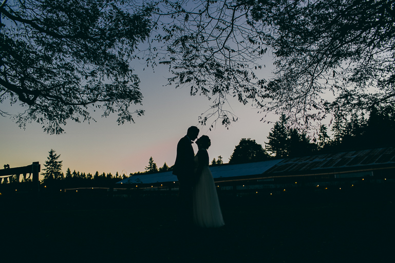 reneeericksondanialcrookstonwedding-0001-5