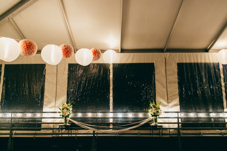 rays boathouse wedding by love song photo-0001-3