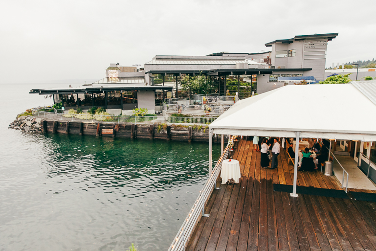 rays boathouse wedding by love song photo-0001-4