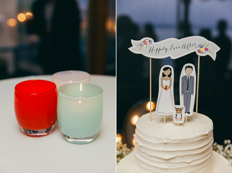 rays boathouse wedding by love song photo-00012_-WEB