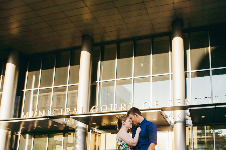 seattle-courthouse-wedding-photography-lovesongphoto-0070.jpg