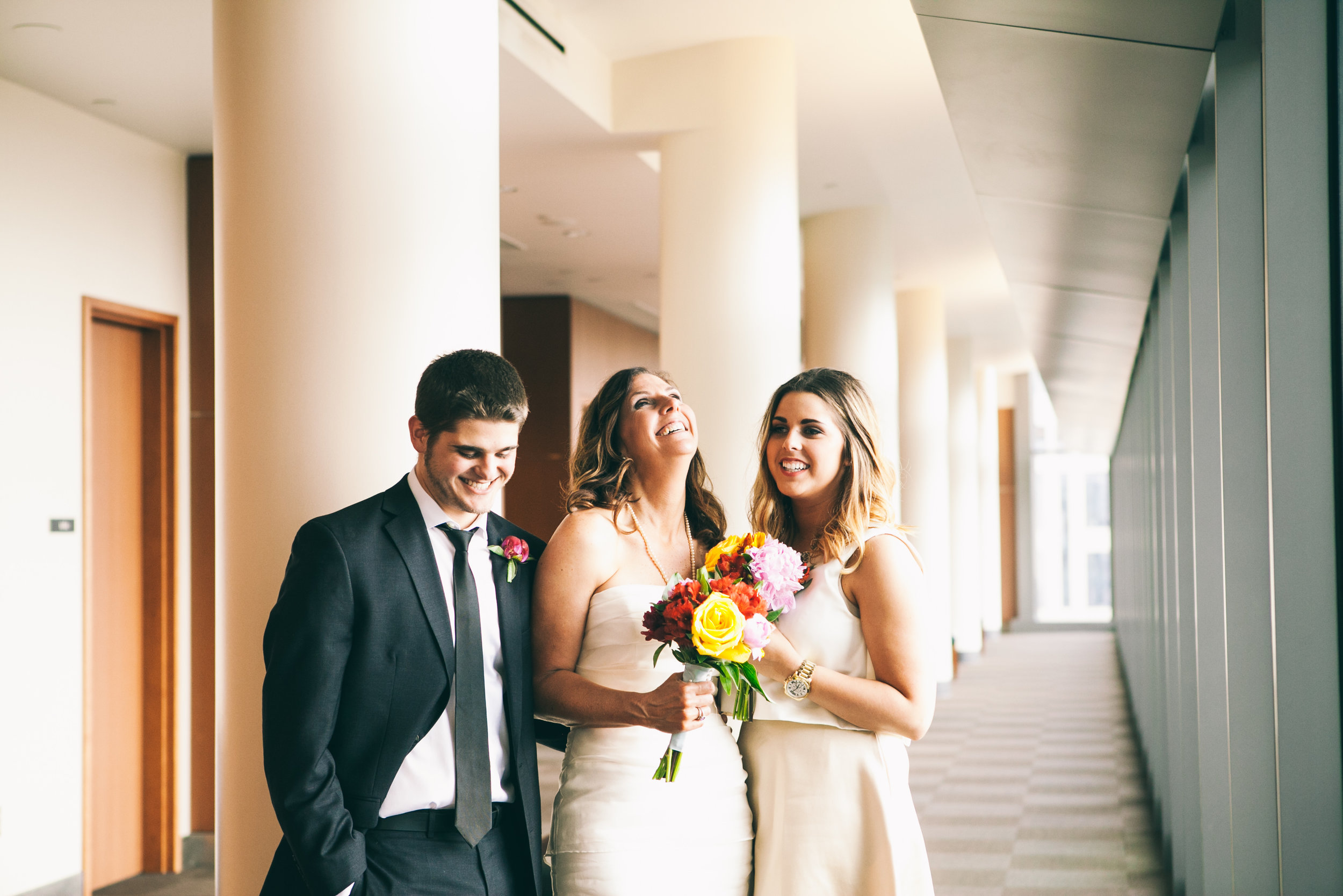 seattle courthouse wedding photos-00053