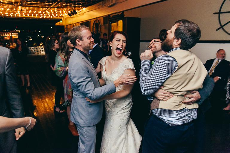 skansonia night wedding photos-0002