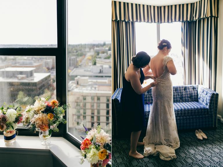 skansonia wedding photos-00003_-WEB