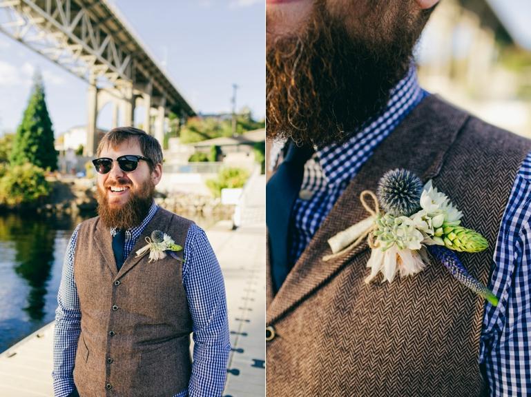skansonia wedding photos-00005_-WEB