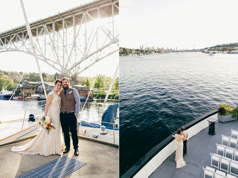 skansonia wedding photos-00007_-WEB