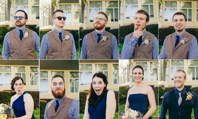 skansonia wedding photos-00010_-WEB